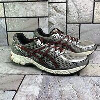 ASICS Men's GEL-Equation 7 Running Shoe Size 11.5 US