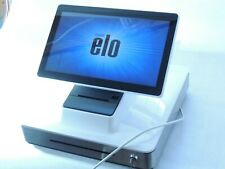 Elo Paypoint E347513 Android All-in-One Pos System TouchScreen Msr & Cash Drawer