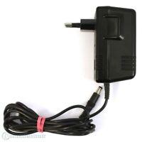 Mega Drive orig DE Netzteil / AC Adapter MK-1602-18 nur für MD1 & Mega-CD ! SEGA