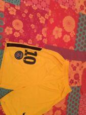 Short PSG Neymar
