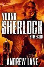 Livres de fiction anglais sur Sherlock Holmes