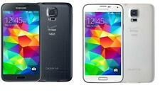 Samsung Galaxy S5 SM-G900V 16GB Verizon AT&T T-Mobile GSM Unlocked Cell Phone