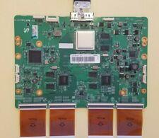 Samsung T con Board BN95-00630A for UN60ES7500FXZA