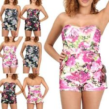 a822af3ed7f Sleeveless Jumpsuits   Playsuits for Women for sale
