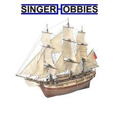 Artesania Latina Wooden Model Ship Kit: Frigate HMS Bounty 1:48 LAT22810 HH