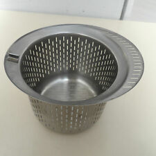PANIER METALLIQUE THERMOMIX TM21