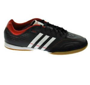 Adidas - 11NOVA INDOOR - SCARPA DA CALCETTO   - art.  Q23900