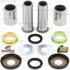 All Balls Rodamientos de brazo de oscilación & Sellos Kit Para Suzuki RM 80 1992 92 Motocross