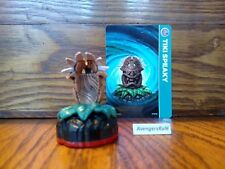 Skylanders Trap Team Tiki Speaky
