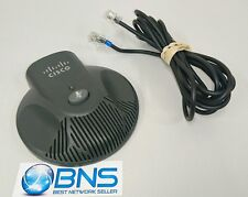 ★★★★ Cisco 7936 CP-7936 External Microphone CP-7936-MIC NOT CP-7936-MIC-KIT