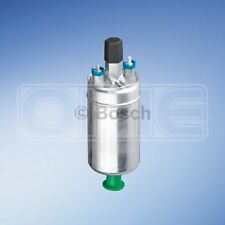 Bosch Electric Fuel Pump 0580254975