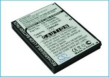Premium Battery for Palm Treo 690, Palm Otto, Treo 550, Treo 500v Quality Cell