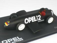 Opel IXO Diecast Vehicles, Parts & Accessories