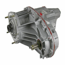 Transfer Case Assembly-LS AUTOZONE/MIDWEST TCGM040 Reman