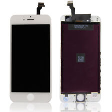 Ecran LCD Original Apple iPhone 6 Noir 4'7