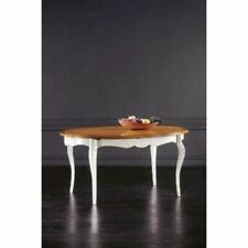 Tavoli ovale per la casa