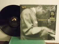 "The Bud Powell Trio,RCA LPM 1423,""Strictly Powell"",US,LP,mono,180 gram,Shrink,M"