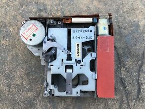 *Working* OEM BMW E30 CM5908 Radio Stereo Cassette Player Tape Deck