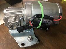 Nilfisk 56384565-B Amer 6910537E Permanent Magnet Floor Scrubber Motor 36V DC