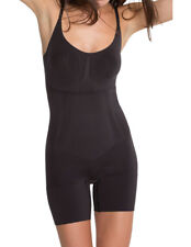 SPANX 'oncore' Shapesuit Ss1715 Black by Myer Black M