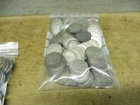 Anlegerposten, Niederlande Silber , 100 x 1 Gulden , 650 gramm, Investorenpaket