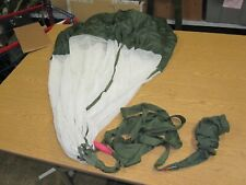 Usgi Parachute Pilot Chute For Mirps Reserve