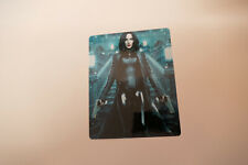 UNDERWORLD - Glossy Bluray Steelbook Magnet Cover NOT LENTICULAR