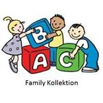 Family-Kollektion