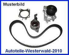 Zahnriemen Satz+Wasserpumpe Hyundai Tucson 2,0 CRDi 83+100+103+110kw Typ JM