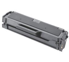 DELL 331-7335 Replacement Black Toner Cartridge for DELL B1160 B1160W B1165nfw