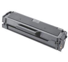 Samsung MLT-D101S Toner for Samsung ML-2165 ML-2165W SCX-3405FW SF-760P