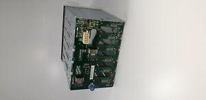 683718-001 4LFF Hot Plug HDD CAGE,ML350e Gen8   REF