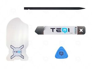 Dottorpod iSesamo/iFlex/Pry Tool iPhone 5/5S/5C/6 iwatch LCD separator s6 iPad