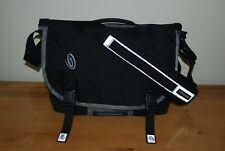 Timbuk 2 Messenger Bag Black/Grey
