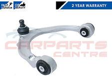 FOR BMW X5 X6 E70 E71 E72 FRONT UPPER TOP LEFT SUSPENSION TRACK CONTROL ARM