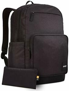 Case Logic 3203870 Query 29l Backpack Case Query 29l Black Backpack