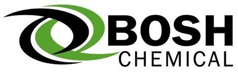 Bosh Chemical