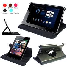Google Nexus 10 Schutz Hülle Tasche 360 Rotation Case Smart Cover + Stift