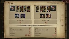 guns of glory C35, K99, 375M, Ship63, Lord65, Bucaner +1, Master+1x3,+2,+3, 4frm