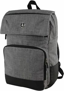 Waterproof Laptop Backpack Bag Travel Daily Casual For Lenovo HP ASUS ACER MSI