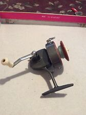 Vintage Scotchline Spinning Reel No 225