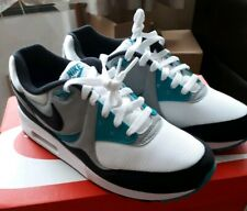 Nike Air Max Light Teal Size 8