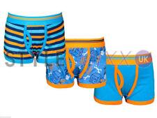 Abbigliamento per bambini dai 2 ai 16 anni misto cotone , Taglia 9-10 anni