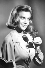 Honor Blackman The Avengers 11x17 Mini Poster