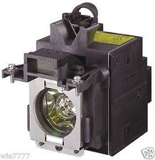 SONY VPL-CX130, VPL-CX131, VPL-CX135, VPL-CX150 Projector Lamp LMP-C200