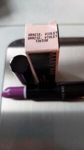 MaryKay Matte Lipstick Grazie Violet