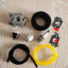 827 Carburetor Air Fuel Filter Kit For Ryobi 600R 410R  705R 725R 765R 753-04333