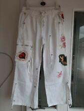 Magilla Trousers Age 11/12 (152)