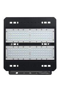 LED FLOOD LIGHT 100W 5000K