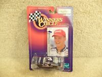 New 1998 Winners Circle 1:64 NASCAR Dale Earnhardt Jr AC Delco Monte Carlo #3